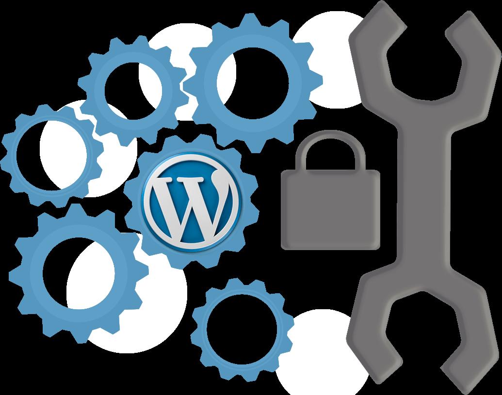 onderhoud-wordpress-uitbesteden