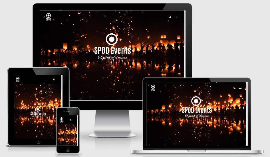 prtfolio-webcare4all-spod-events
