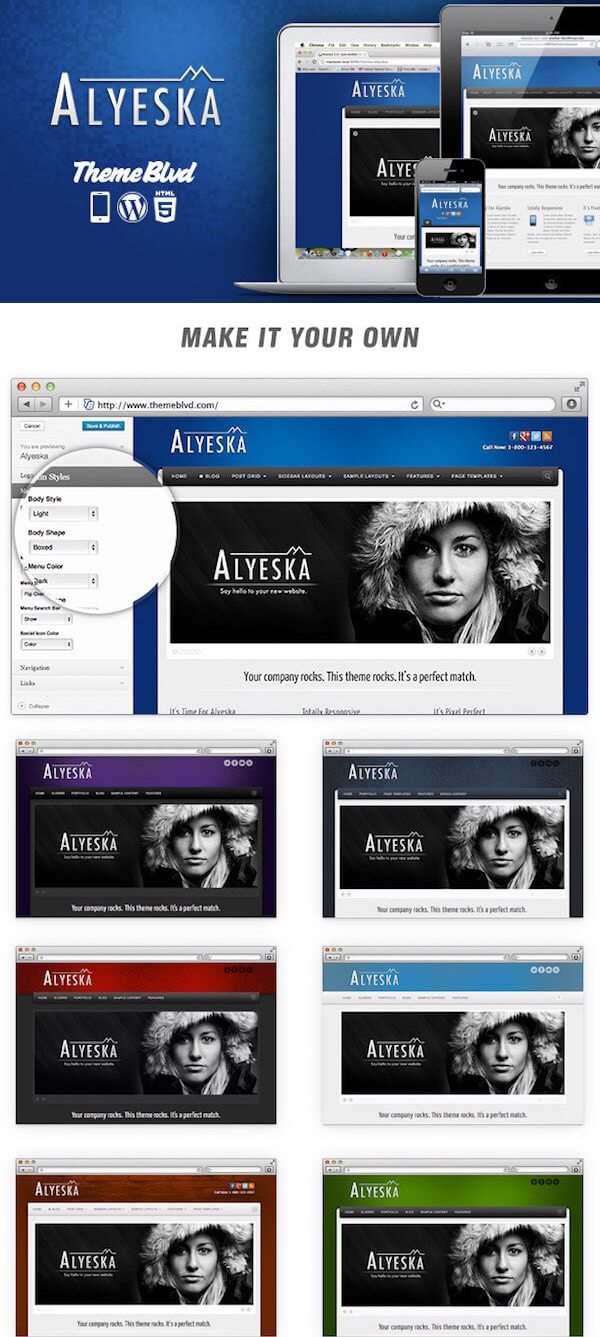 alyeska-wordpress-thema