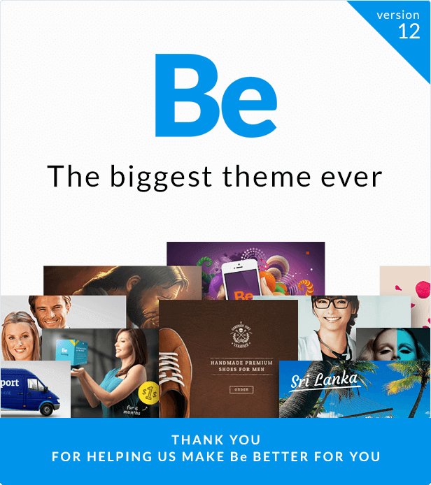 be-theme-wordpress-thema