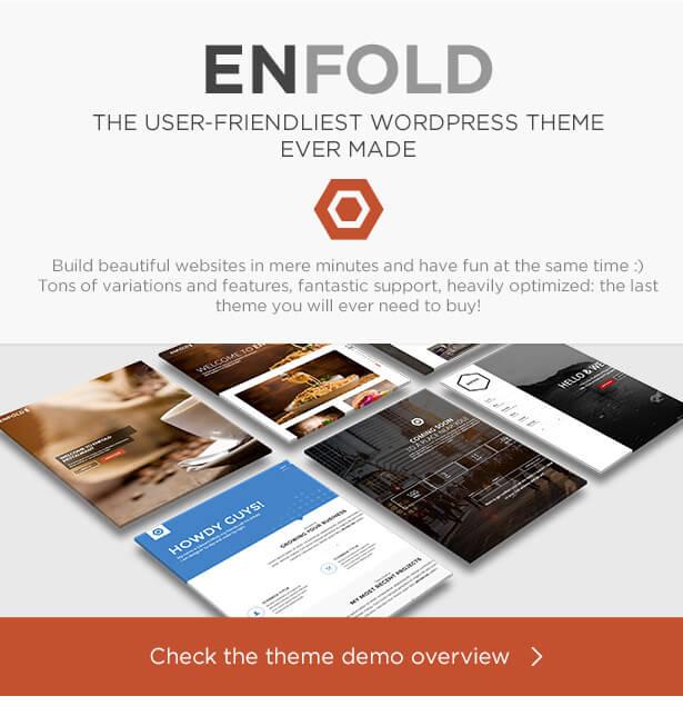 enfold-wordpress-thema
