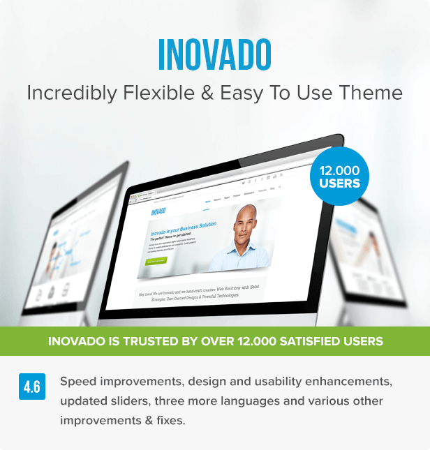 inovado-wordpress-thema