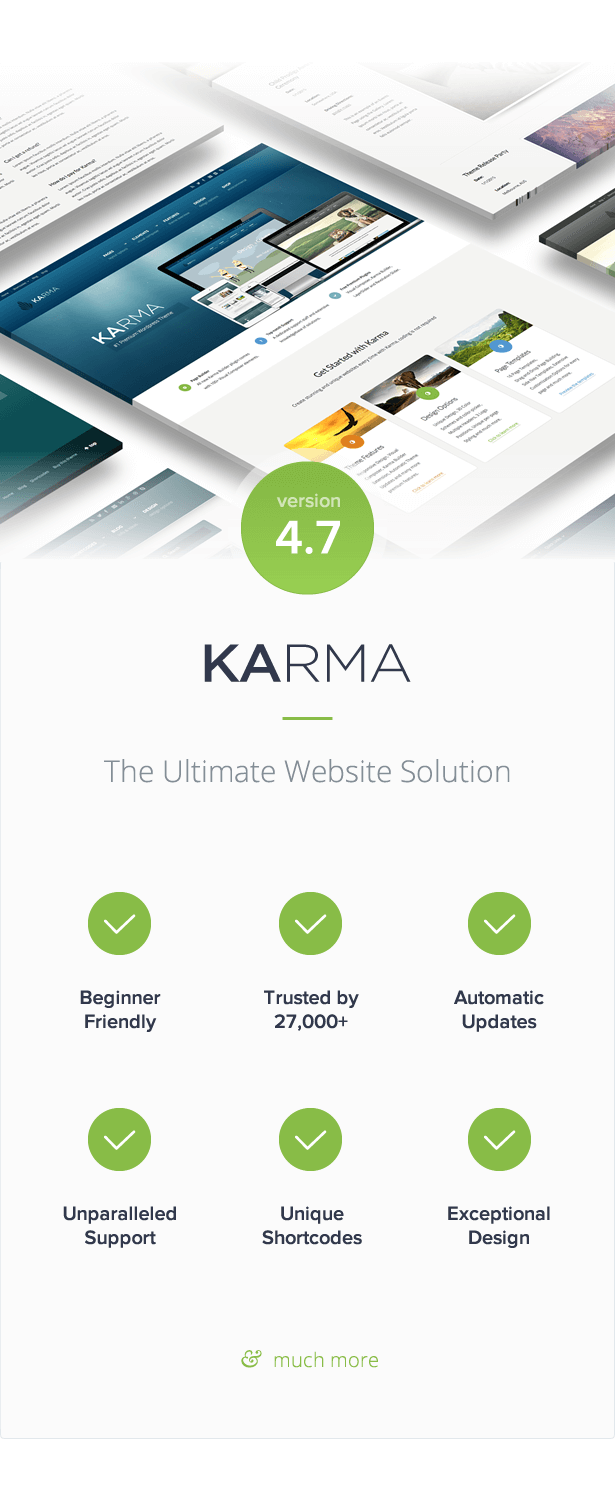 karma-responsive-wordpress-thema