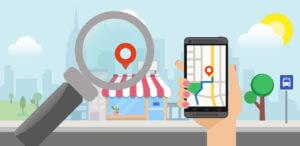 Verschil tussen Google+ en Google mijn bedrijf