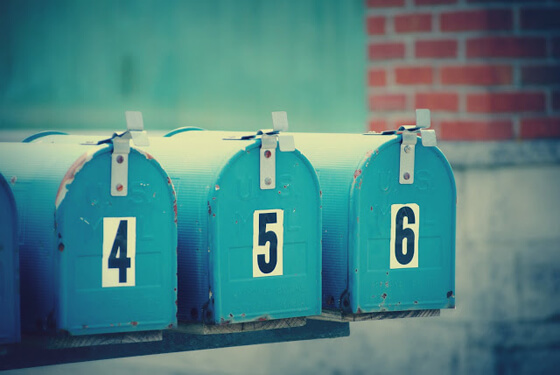 emailmarketing-conversie-tips