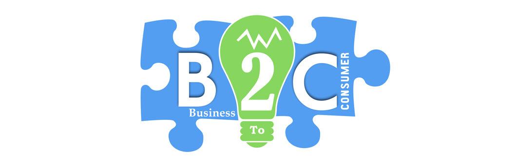 verschil tussen b2b en b2c
