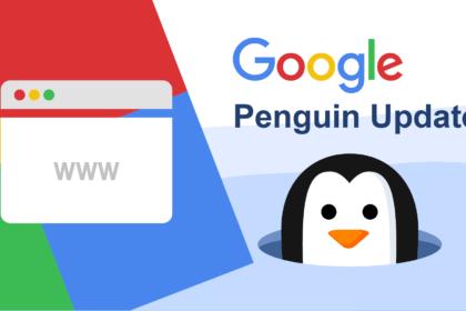 google-penguin-update-webcare4all-blog