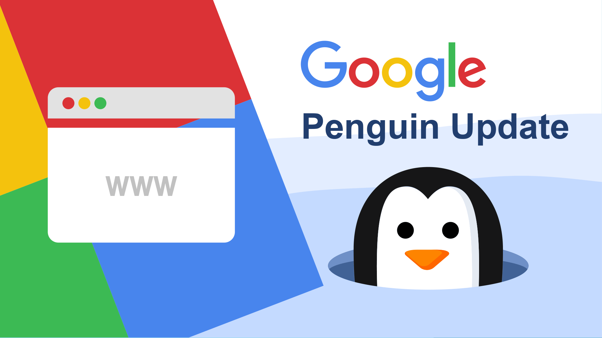 google-penguin-update-webcare4all-blog