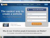 gratis website voordelen en nadelen