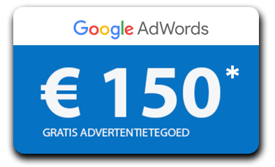 Google Adwords Campagne