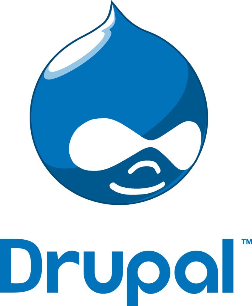 drupal-website-laten-maken