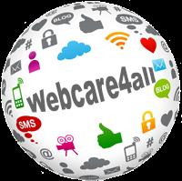 Web design en Online Marketing