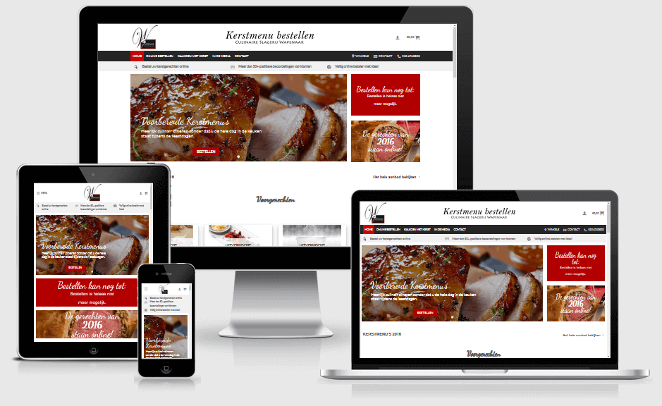 wapenaar-project-webdesign