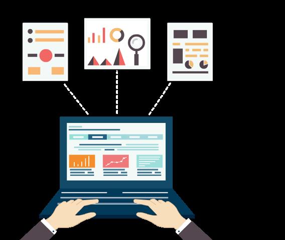 website-optimalisatie