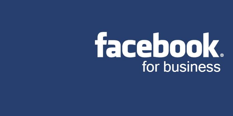 facebookpagina liken als pagina