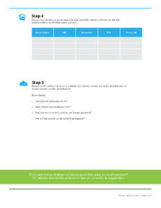 Social-Media-Audit-Template2