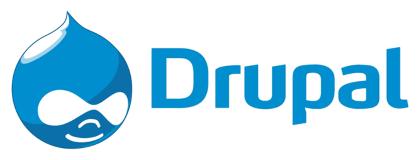 drupal developer