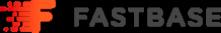 fastbase partner