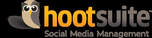 hootsuite-socialmediamanagement-partner