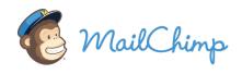 mailchimp-marketing-agency