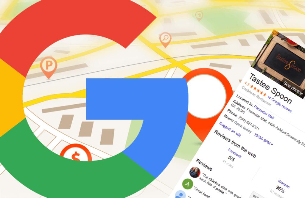 google-reviews-webcare4all-online-marketing