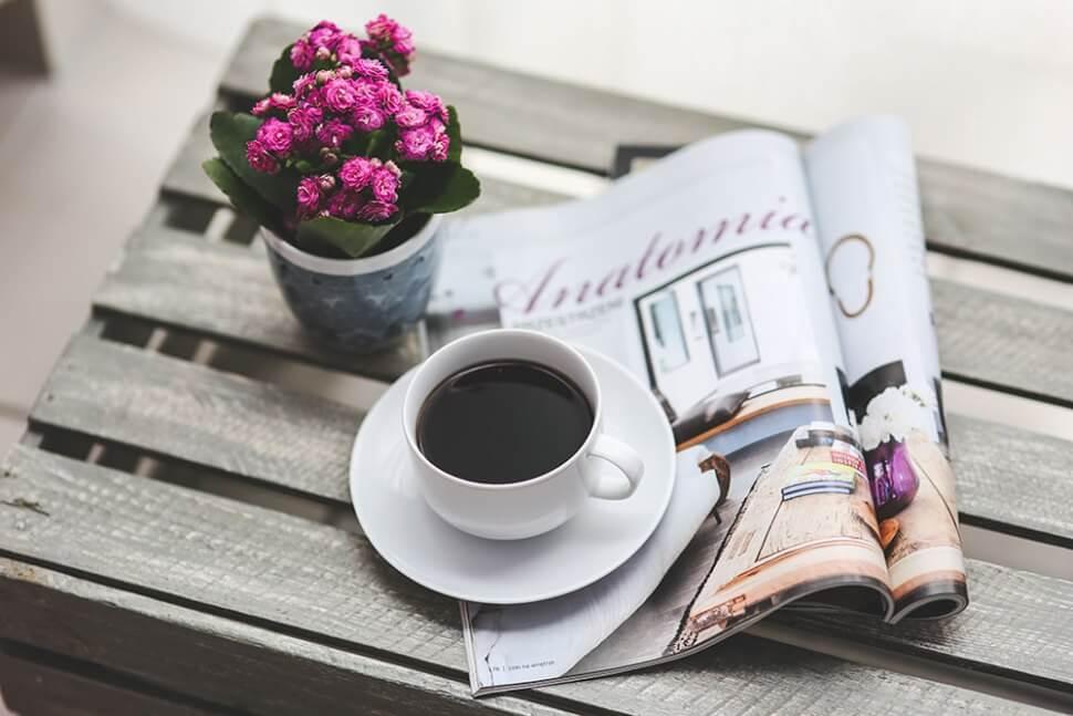 gratis-stockfoto-koffie