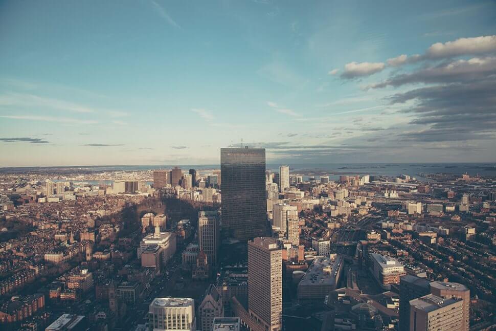 gratis-stockfoto-steden