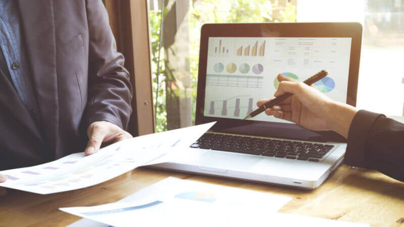 doelen-meetbaar maken met google analytics