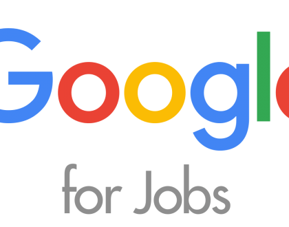 google-for-jobs