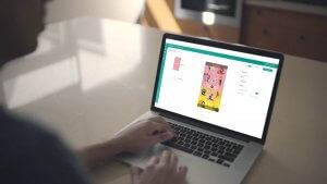 online-adverteren-met-snapchat-ad-manager