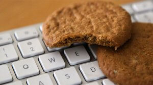 cookie-melding-plugins-wordpress