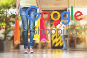 google-shopping-tips