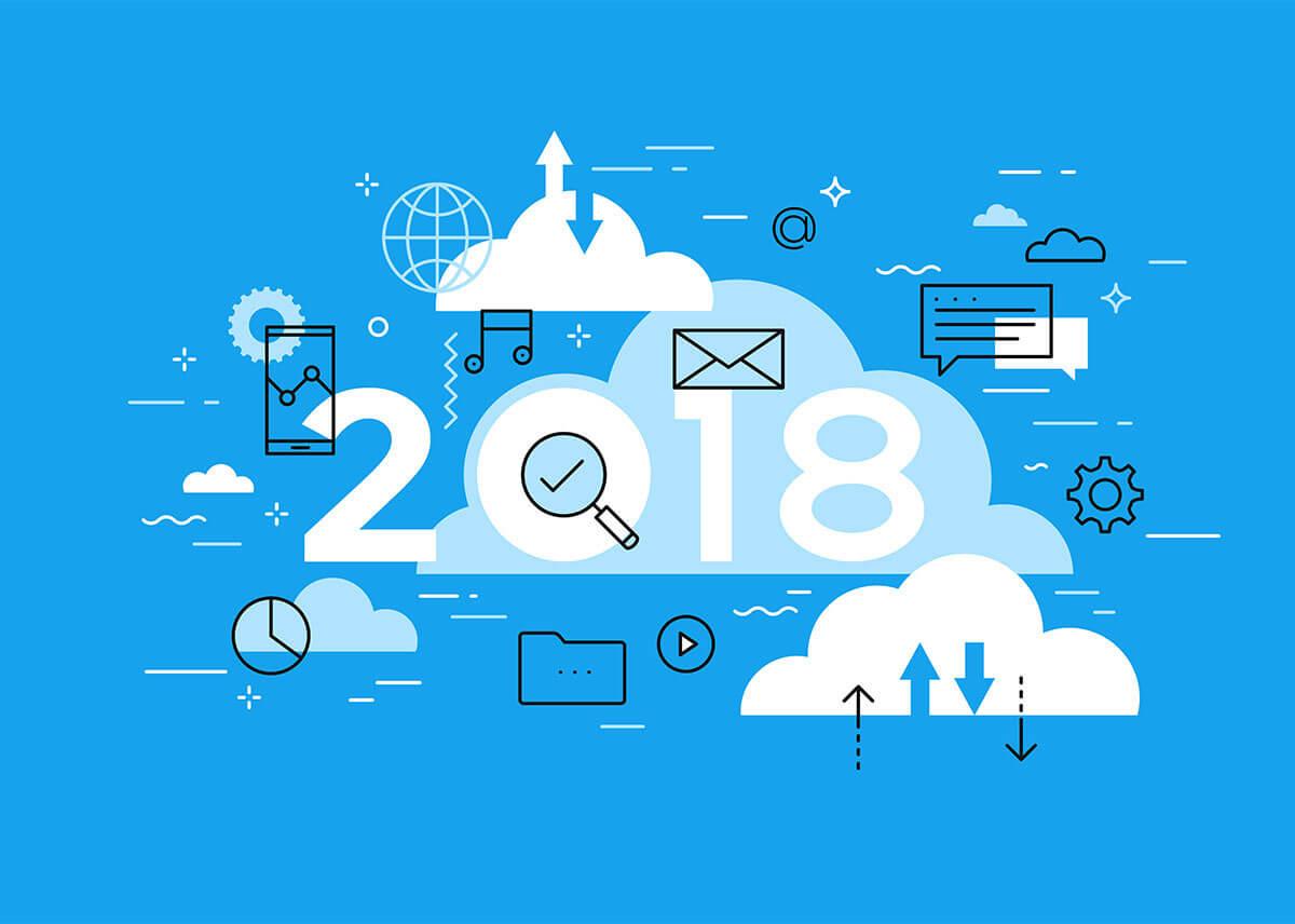 Hoe je met de seo checklist 2018 jouw website kunt laten scoren - Hoe je je desktop kunt verfraaien ...