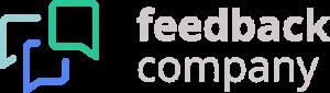 feedbackcompany-reviews-webcare4all