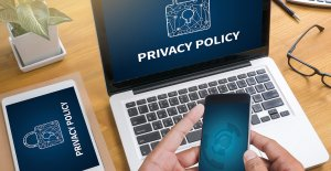 privacy-wetgeving-avg-websites-online-marketing