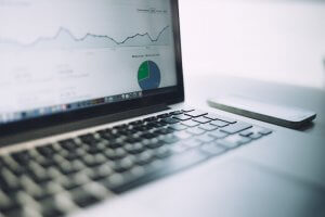 traffic-drop-google-analytics