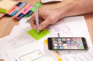 mobielvriendelijke-website-tips
