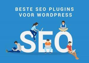 beste-seo-plugins-voor-wordpress