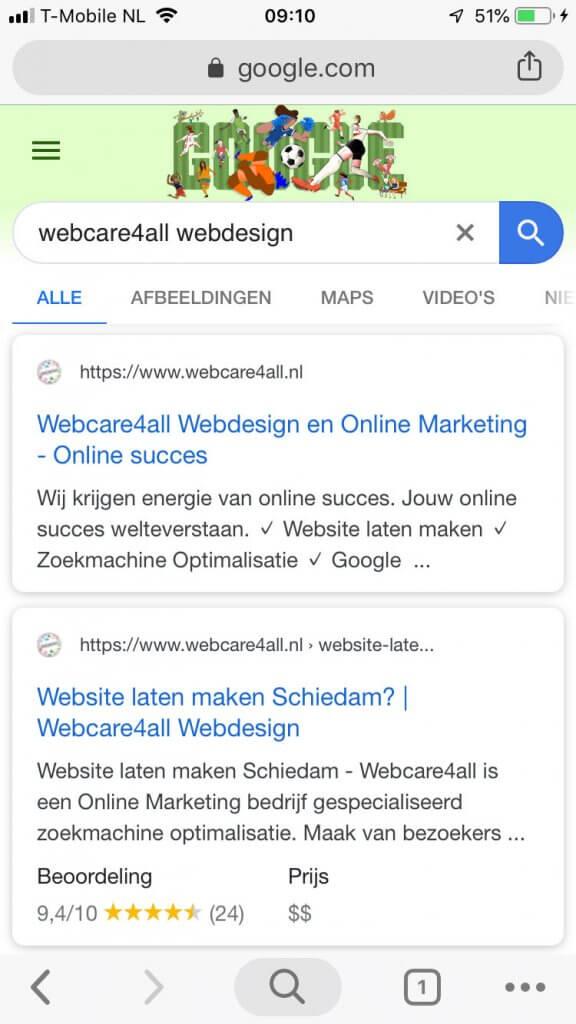 logo-in-zoekresultaten-google